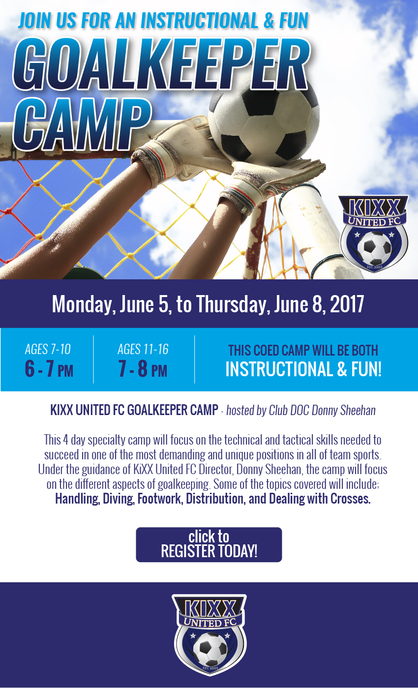Goalkeeper Camp email-01