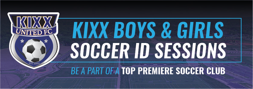 Kixx Tryouts-website-02