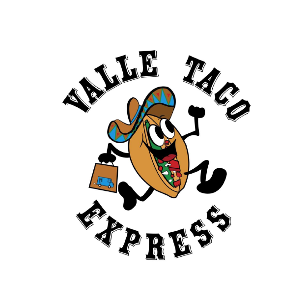 Valle Taco Express