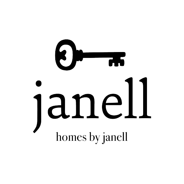 Homes by Janell